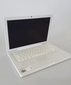 Apple MacBook 13,3