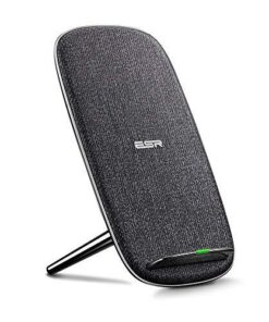ESR Lounge Wireless Charger ECW2 5W/10W