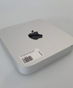 Apple Mac mini Core i7 2.3 (Late 2012) 4GB RAM 1000GB HDD